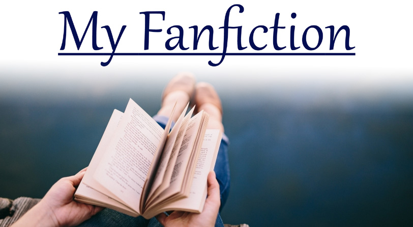 Stephanie O'Brien's Fanfiction